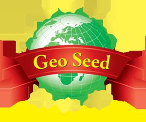 Geo Seed