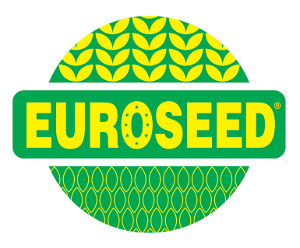 Euro Seed