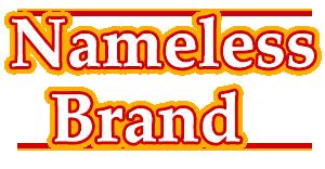 Nameless Brand