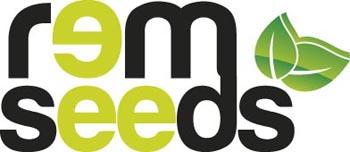Rem Seeds